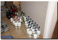 NIE KUPUJ ALKOHOLU NIEZNANEGO POCHODZENIA!!!