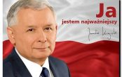 Stanowisko Wójtów, Burmistrzów, Prezydentów i Starostów woj. Kujawsko-Pomorskiego w sprawie zagrożeń dla samorządności terytorialnej w Polsce