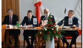 Konwent Powiatów Województwa Kujawsko-Pomorskiego