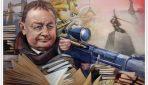 Naczelnik Państwa może być tylko jeden! A trzy pomniki lepsze niż dwa! – Stanisław Michalkiewicz
