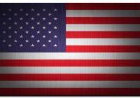 """Oszustwo na """"amerykańskiego żołnierza"""""""