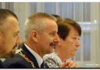 XLIV sesja Rady Miejskiej w Tucholi (budżetowa!)