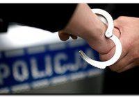 Piłeś i usiadłeś za kierownicą? Wiedz o tym, że zapłacisz za swój czyn lub trafisz do więzienia!