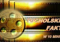 TUCHOLSKIE FAKTY – wydanie 1