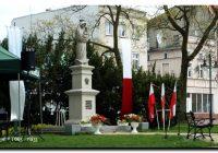 Tucholskie obchody rocznicy uchwalenia Konstytucji 3 Maja (relacja)
