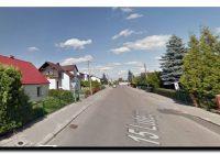 """Dekomunizacja nazwy ulicy """"15 Lutego"""", czyli… bezpodstawne niepokoje mieszkańców oraz z czego wycofał się IPN? (aktualizacja)"""