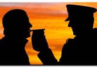 W długi weekend, na drogach naszego województwa rządziły: śmierć i alkohol