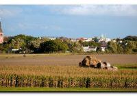 List prezesa KRUS-u ws. bezpieczeństwa pracy rolników