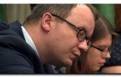 Adam Bodnar – Rzecznik  Praw Obywatelskich  obarczył  Polaków winą za holokaust i nic się nie dzieje!