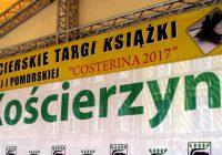 Sukces książki Jerzego Szwankowskiego- historyka z Raciąża