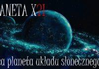 """Planeta numer 9: nowe hipotezy """"za"""" – Robert Leśniakiewicz"""