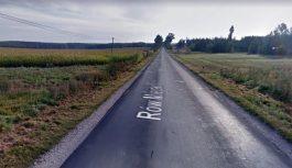 Droga Tuchola – Tleń, list od Czytelnika