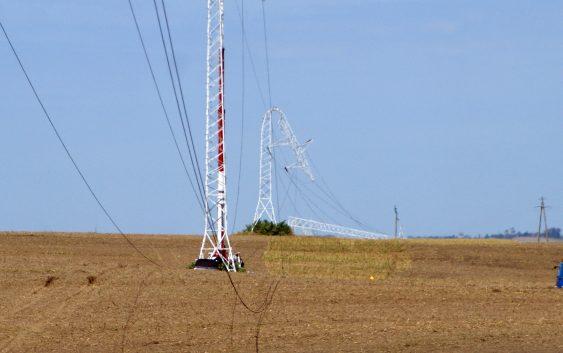 Zadośćuczynienie od firmy ENEA za przerwę w dostawie prądu!
