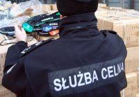 Skandal podczas Festiwalu Smaków w Grucznie