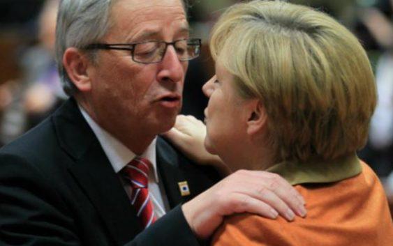 Prezydent Abramowicz, sędzia SN Gersdorf – wszyscy pracują w Służbie Narodu! – S. Michalkiewicz