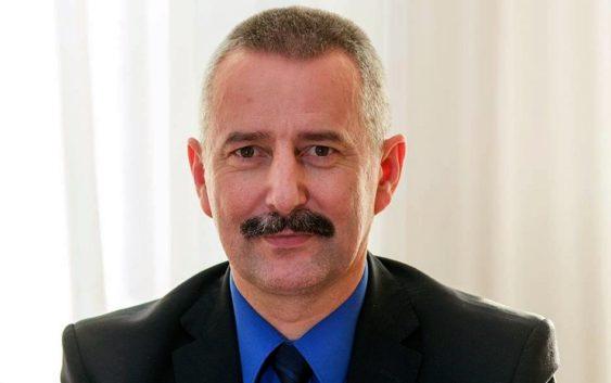 Emocjonalny wpis Burmistrza Tucholi w którym apeluje On o pomoc dla mieszkańców pewnego domu…