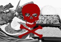Komunikat Głównego Lekarza Weterynarii w sprawie obecności niedozwolonej substancji – fipronil w jajach konsumpcyjnych pochodzących z polskich ferm