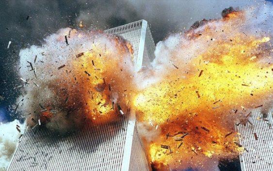 Szesnaście lat temu doszło do największego ataku terrorystycznego w historii USA – WTC