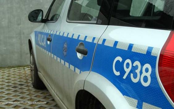 UWAGA CZYTELNICY PORTALU: Policja anulowała poszukiwania mieszkanki naszego powiatu,