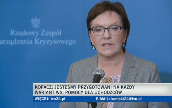 Niepublikowany wykład. NOGA w DRZWI – prof. Bogusław Wolniewicz
