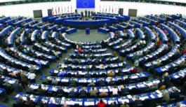 100″ – Czy, a może kiedy Polska wyjdzie z unii?