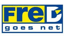 """FreD goes net"" – kolejna edycja"