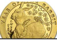 Żyjcie i rozmnażajcie się jak… złote króliki?