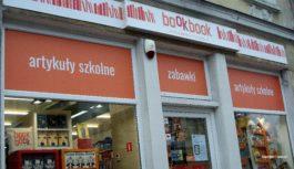 Tuchola wzbogaciła się o nową, renomowaną księgarnię na miarę XXI wieku!