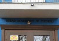 Ogólnopolskie media pośrednio i bezpośrednio rzuciły się na trzy tucholskie instytucje