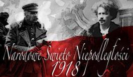 100″ Święto Niepodległości