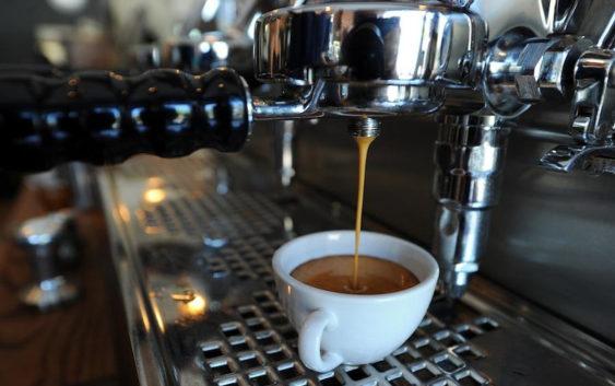 Kawa z TOKiS-em w 100 sekund