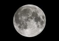 Kawa  z TOKiS-em w 100 sekund : Księżyc