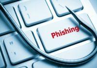 STOP WYŁUDZENIOM!               Phishing