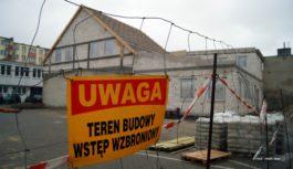 Ministerialne wsparcie 80 tys. zł na dofinansowanie Domu Dziennego Pobytu w Tucholi jest już faktem