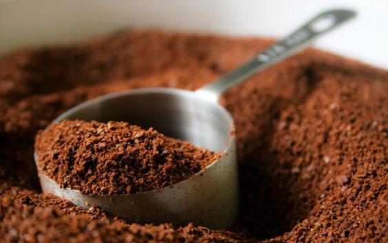 Kawa z TOKiS-em. Wypróbowaliśmy obwodnicę Płazowa
