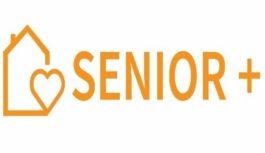 """Informacja dla beneficjentów zakwalifikowanych do otrzymania dofinansowania z Programu """"Senior+"""" edycja 2018"""