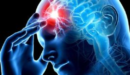 Udar mózgu – cichy zabójca (infografika)