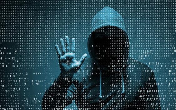 Dzień Bezpiecznego Internetu (DBI)