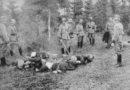 Bezcenne, historyczne zdjęcia z dziejów Tucholi pojawiły się w sieci