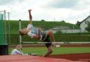 Już wkrótce odbędą się XIX Powiatowe Szkolne Igrzyska Sportowo-Rekreacyjne w Tucholi