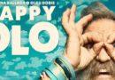 Zapraszamy do obejrzenia filmu pt. Happy Olo – pogodna ballada o Olku Dobie