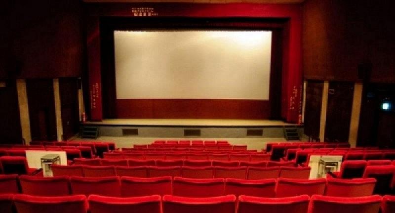 Nieoficjalnie…, będziemy mieli kino z prawdziwego zdarzenia?