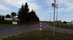 Gostycyn.Budowa chodnika i odwodnienie pasa drogowego w ciągu ulicy Tucholskiej w Gostycynie