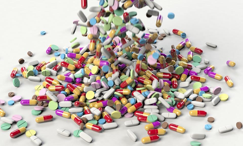 Obowiązek serializacji produktów leczniczych