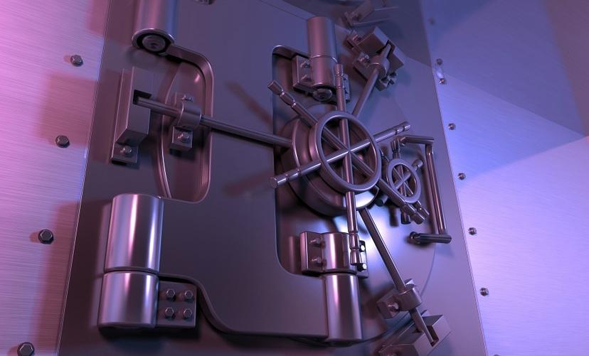 Idea Bank SA na liście ostrzeżeń publicznych KNF