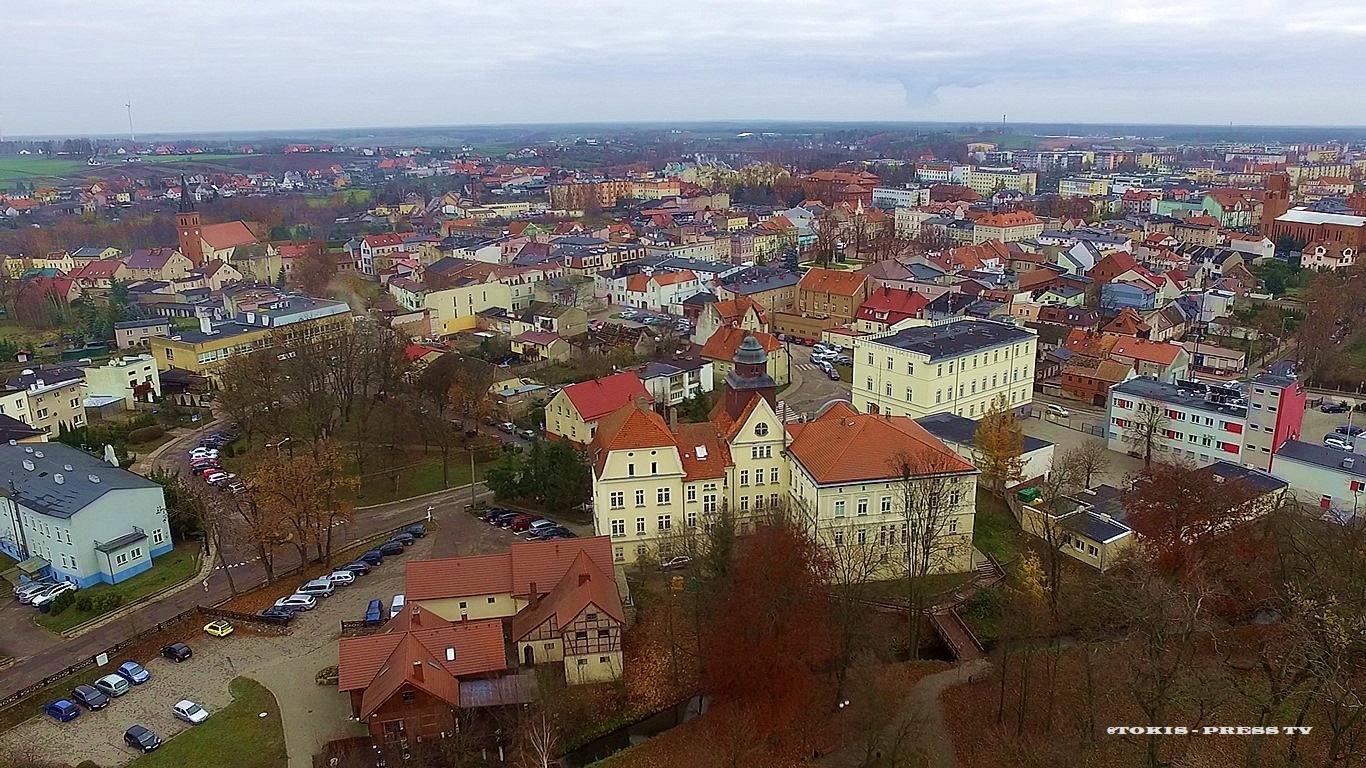 Związek Powiatów Polskich ma jasną wizję przyszłości?