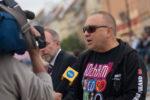 Owsiak rezygnuje z funkcji szefa fundacji i szefa zarządu…