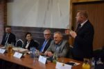 Konwent Powiatów Województwa Kujawsko – Pomorskiego