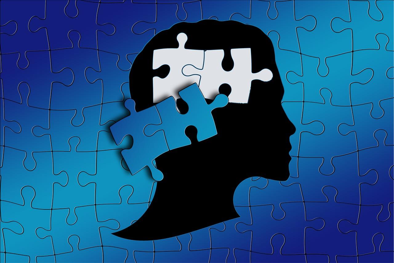 Bezpłatne badania w kierunku autyzmu