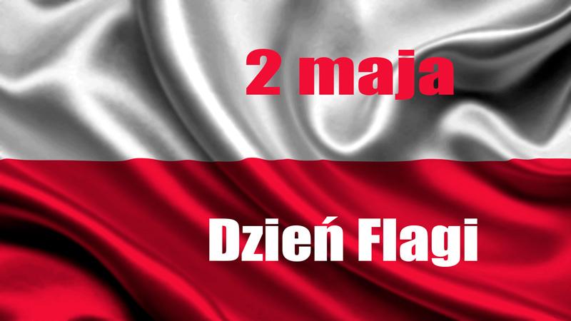 Święto Flagi w Tucholi – lokalny kryzys patriotyzmu pogłębia się…